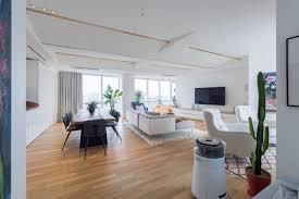 100 Penthouse Design Apartment Gangnam Coex Seoul South Korea