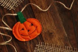 Moore Pumpkin Patch Tyler Tx by 46ef2a598dff562e6a72d694bb4cc65b Jpg