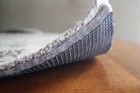 Felt Rug Pads For Hardwood Floors by Amazon Com Superior Lock 1 4