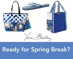 Vera Bradley Promo Code December 2018 : Pita Pit Tampa Menu Vera Bradley Handbags Coupons July 2012 Iconic Large Travel Duffel Water Bouquet Luggage Outlet Sale 30 Off Slickdealsnet Cj Banks Coupon Codes September 2018 Discount 25 Off Free Shipping Southern Savers My First Designer Handbag Exquisite Gift Wrap For Lifes Special Occasions By Acauan Giuriolo Coupon Code Promo Black Friday Ads Deal Doorbusters Couponshy Weekend Deals Save Extra Codes Inner