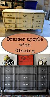 Mens Dresser Valet With Charger by Best 25 Jewelry Dresser Ideas On Pinterest Lingerie Dresser