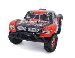 Amazon.com: Tecesy RC Car FIGHTER-1 1:12 4WD 2.4G Full Scale High ... Buggy Crazy Muscle Rc Truck Truggy 24 Ghz Pro System 116 Scale Premium Members Sneak Peak Mopar Axial Monster Build Traxxas Unlimited Desert Racer Hicsumption Tamiya Tt01e Euro Semi Tuning Tips And Tricks The Big Red Racing Alive Well Truck Stop Man Hahn Racing Transporter Radio Control Pinterest Save 66 On Cars Steam Home Of Trick N Rod Rc Promotionshop For Promotional Trucks Electric Nitro At Sonic 2012
