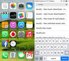 How to Download Music Directly to iPhone