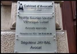 cabinet d avocat grenoble cabinet d avocats à grenoble scp saunier vautrin luiset