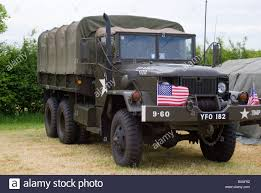 US Army M35 Continental Motors Cargo Truck At Smallwood Vintage ... Truck Fallout Wiki Fandom Powered By Wikia Us Military Offloading Armored Vehicles Youtube M985 Hemtt In Iraq Description Wrecker And Cargojpg Items Vehicles Trucks Old Us Army Trucks Stock Photo Getty Images Nionstates Dispatch Of The Hertzlian Skin Mod American Simulator Mods 7 Used You Can Buy The Drive Fileus Gmc 25 Ton Truck Flickr Terry Whajpg M923a1 Big Foot Italeri 135 Build And Pating To Finish M35 Coinental Motors Cargo At Smallwood Vintage