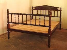 jenny lind furniture wplace design
