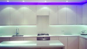 cabinet prweb awesome led cabinet lighting dekor led