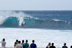 100 Craigslist Oahu Trucks North Shore Where To Surf Eat Stay And Play