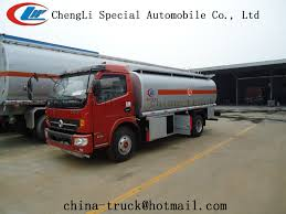China Office Truck Wholesale 🇨🇳 - Alibaba Noodle Wagon Food Truck Selling High End Cuisine To Office Workers With Crane Stolen From Tampa Business Tbocom Rare Volusia County Sheriffs Swat Youtube Filebox Office Bedford Truck 1jpg Wikimedia Commons Ram Mounts Laptop Solution Photo Image Gallery Mercedesbenz O 100 Mobile Post Austria 1938 Marietta Supply Box Clayman Associates Two Associates A Work Coinental Stamp Delivers Help To The Hungry Park Labrea News Postal Driver Robbed At Gunpoint In Hartford Nbc Connecticut Spot Unit Habersham County