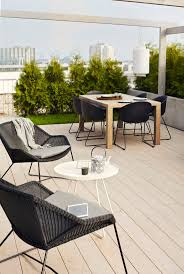 Darlee Patio Furniture Nassau by 15 Best Sling Patio Furniture Images On Pinterest Outdoor Patios