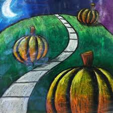 Halloween Activities In Nj by 577 Best Fall Art Ideas Images On Pinterest Fall Visual Arts