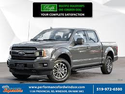 Used Inventory - Ford Windsor Dealer - Performance Ford - New And ... New Specials Randall Reeds Planet Ford 45 Luxury 2019 Gmc Medium Duty Automotive Car File1939 Pickup 20797755210jpg Wikimedia Commons 1942 43 44 46 47 1 12 Ton Fire Truck Pumper Engine Old My New Ricer Mod F150 Forum Community Of Fans 2018 Power Stroke Turbo Diesel Test Drive Review 1961 Yellow F100 18914761 Photo Gtcarlot Details Super Crew 4x4 Styleside 1945 Flathead V8 Nicely Restored Youtube Truck Quad Cab With Huge Lift And Tires Dave_7 1972 F250 Classiccarscom Journal