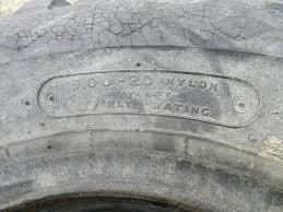 900-20 HD 10 Ply Truck Tires | Penner Auction Sales Ltd. Numbers Game How To Uerstand The Information On Your Tire Truck Tires Firestone 10 Ply Lowest Prices For Hercules Tires Simpletirecom Coker Tornel Traction Ply St225x75rx15 10ply Radial Trailfinderht Dt Sted Interco Topselling Lineup Review Diesel Tech Inc Present Technical Facts About Skid Steer 11r225 617 Suv And Trucks Discount Bridgestone Duravis R250 Lt21585r16 E Load10 Tirenet On Twitter 4 New Lt24575r17 Bfgoodrich Mud Terrain T Federal Couragia Mt Off Road 35x1250r20 Lre10 Ply Black Compasal Versant Ms Grizzly