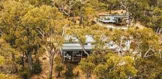 100 Luxury Accommodation Yallingup Bina Maya Escape Margaret River