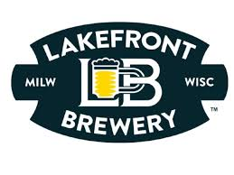 Lakefront Brewery Pumpkin Lager Calories by As Part Of Rebrand Lakefront Brewery To Offer New Look Riverwest
