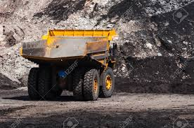 Big Dump Truck Or Mining Truck Is Mining Machinery, Or Mining ... Komatsu Updates 730e Ming Truck With Ac Electric Drive Norscot 55216 Cat 785d Ming Truck New In Box Scale 150 Cat Mt4400d Ming Truck Dijkhuistruckshop 930e 3d Model Heavy Equipment 3dexport First Etf Almost Ready To Roll Iepieleaks Comparison Of A Haul And Light Vehicle Ute Kcgm Filebig South American Dump Truckjpg Wikimedia Commons Caterpillar 794 Articulated Dump Wikipedia Big Or Is Machinery Stock Photo Safe Use Cgtrader