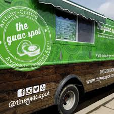 The Guac Spot - Little Falls, NJ Food Trucks - Roaming Hunger Manninos Cannoli Express Pitman Nj Food Trucks Roaming Hunger Chevy Karaoke Truck Mobile Kitchen For Sale In Florida Grumman Used New Jersey Mobile Kitchen How To Build Food Box Trailer Plans Google Search Eat More 2016 85 X 18 Ccession Trailer Gmc The Good Mood Matawan Wtf Trenton Bluebird Bus