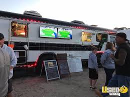 Bluebird Food Bus / Truck | Used Food Truck For Sale In New Jersey Manninos Cannoli Express Pitman Nj Food Trucks Roaming Hunger Chevy Karaoke Truck Mobile Kitchen For Sale In Florida Grumman Used New Jersey Mobile Kitchen How To Build Food Box Trailer Plans Google Search Eat More 2016 85 X 18 Ccession Trailer Gmc The Good Mood Matawan Wtf Trenton Bluebird Bus