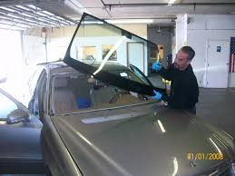 Gallery - Auto & Truck Windshield Repair And Replacement. Amazoncom Drivers Rear Power Window Lift Regulator Motor Ford F1 Windshield Replacement Hot Rod Network Repair Glass Shop In Richmond Va Ace F150 Back Abbey Rowe How To Vent Restoration 196772 Chevy Pickup Youtube New Wood Hauler Truck Bed Full Of Broken Window Hearth Truck Slider Tailgate Door And Quarter Gmc Prices Local Auto Quotes Diy Installation Replace A C2 Convertible Rubber Seal Cvetteforum Chevrolet My 2005 Mazda 3 Front Passenger Motor Receives Signal Go