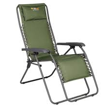 27% Off On OZtrail Sun Lounge Chair - 140kg | OneDayOnly.co.za Sobuy Ogs41ms Outdoor Garden Rocking Chair Lounge Sun Cabana Lounger Habitat Camping Rv Chairs Daybreak Bundy Outdoors Household Loungers Office Nap Bed Single Amazoncom Sunnydaze Double Chaise Oztrail Brampton Tentworld Giantex Recliner Cushioned Patio Slounge Irony Home Hong Kong Limited Sunrise By Caline 27 Off On 140kg Edayonlycoza Lindenberg Lounger Set Reviews Allmodern Dollhouse 112 Fits Maileg Mice Vancouvers