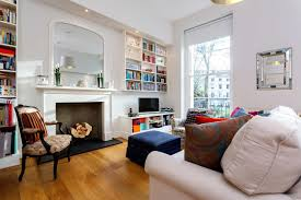 100 The Oak Westbourne Grove Veeve Gardens London Updated 2019 Prices