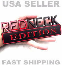 REDNECK EDITION EMBLEM Dodge TRUCK Car Logo Ornament DECAL Sign ... Amazoncom Warning Armed Redneck Inside Die Cut Vinyl Decal Sticker Attn Truck Ownstickers In The Rear Window Or Not Mtbrcom Bumper Stickers Wwwtopsimagescom Kudzu Raging Bull Roadkill Applying Nation Youtube Hbilly Redneck Edition Car Truck Ford Blem Logo Decal Sign Chrome Midwestern Redneck Bumper Sticker Starter Pack Imgur The Worlds Most Recently Posted Photos Of And Honk If Any Beer Falls Out Funny For Jeep Etsy At Superb Graphics We Specialize Custom Decalsgraphics Awesome Nissan Suv