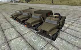 Different Ural Trucks Addons By Hand Of MoscoW - Mods And Addons ... New Volvo Fh Mega Tuning Interior Addons Gamesmodsnet Fs19 9 Easy Ways To Facilitate Truck Add Webtruck Kraz 260 Spintires Mudrunner Mod Mad Arma Max Inspired Mod Arma 3 Addons Mods Complete Mercedes Benz Axor For Ets 2 Kamaz4310 Rusty V1 Mudrunner Free Spintires Map Renault Premium 1997 Interior Addons Modhubus Sound Fixes Pack V 1752 Ats American Simulator Legendary 50kaddons V251 131 Looking Reccomendations Best Upgresaddons Fishing And