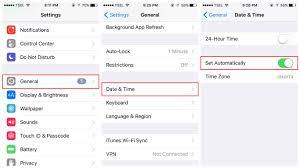 How To Fix iPhone Call Failed Error