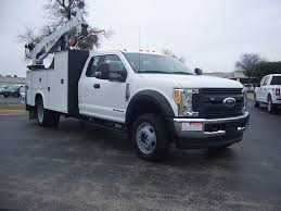 2018 Ford F-550 XL 4X4 XT. CAB MECHANICS CRANE TRUCK For Sale, 195 ... Heavy Diesel Mechanic 42 Roster Fifo Perth Iminco Ming Mechanics Trucks Carco Industries Midway Ford Truck Center New Dealership In Kansas City Mo 64161 Service Intertional Archives Ptr Premier Rental F250 Utility For Sale Palfinger Usa 2019 Kenworth T270 Tolleson Az Download Imt Dominator I 2017 F550 Xl Mechanics Service Truck And Crane 476 Auto Group Segments Markets Palfinger