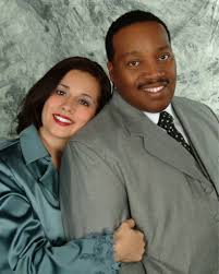 GospelMagnet.com   Archive   Pastors The Staple Singers Mighty Clouds Of Joy Aretha Franklin Shirley Norwood Seeks Evidence Voter Inmidation In Atlanta Mayor Statemetro Jackson Advocate Bradley Free Will Baptist Church Youtube Interview Montreals Kevin Barnes On Innonce Reaches Axs Chicoanddebbie Jimenez Rev Faircloth Bishop Fc 192011 Find A Grave Memorial Sebastian Stan As Bucky Aesthetic Marvel Marvel Shareka Williams Song Coming Up The Rough Side Mountain