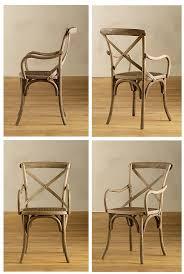 swedish furniture decor ideas madeleine x back dining chair by