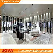 Clothing Store Ideas Creative Retail