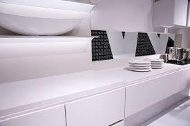 die perfekte arbeitsplatte für die küche planungswelten