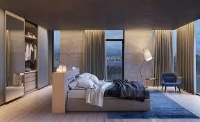 spot pour chambre a coucher spot chambre a coucher estein design