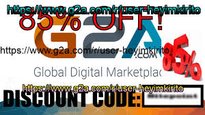 G2A Discount Code 2017 AUGUST (NEW) CLICK IN DESCRIPTION 🢃🢃🢃🢃🢃🢃🢃 Sword Buyers Guide Coupon Code Natural Balance Coupons Canada Top Rated Organic Start Verified Codes Smart Deals For Deal Sniper Get Games Discount Bloomington Ford Mn Darkness Reborn Discount Mulefactory Easyjet Holidays Code Vouchers From Discountsexpert Does Honey Work On Intertional Sites How To Redeem G2a Keys 2game Sales Coupon Codes 2019 Instant Deals Is A Legit Place To Buy Game Buying Plus