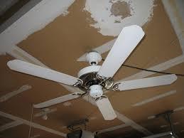 Smc Ceiling Fan Blades by Smc