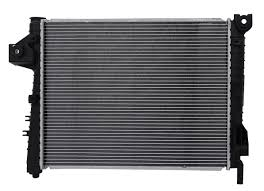 Amazon.com: OSC Cooling Products 2813 New Radiator: Automotive Freightliner Truck Radiator M2 Business Class Ebay Repair And Inspection Chicago Semitruck Semi China Tank For Benz Atego Nissens 62648 Cheap Peterbilt Find Deals America Aftermarket Dump Buy Brand New Alinum 0810 Cascadia Chevy Gm Pickup Manual 1960 1961 1962 Alinum Radiator High Performance 193941 Ford Truckcar Chevy V8 Fan In The Mud Truck Youtube Radiators Ford Explorer Mazda Bseries Others Oem Amazoncom 2row Fits Ck Truck Suburban Tahoe Yukon