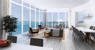Biscayne Beach, Biscayne Beach Miami, Biscayne Beach Condo, Miami ... Aluasun Miami Ibiza Apartments Ex Intertur In Santa Eulalia Fontana Apartment Beach Fl Bookingcom Bay Waterfront Midtown Ridences Opens Near A Stormy Muted Tones Meadow Walk Lakes Biscayne Advenir At Shores Welcome Home Most Expensive Home Sold Closed For 60m Business Insider South Group Collection Of Boutique Hotels Melo Apartments Estartit Ami Ii 101 How To Throw A Bachelorette Party Your Friends Will Never
