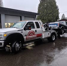 100 The Truck Shop Auburn Wa ProTow 24Hr Towing OnSite Repair Home Facebook