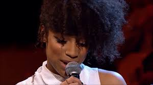 Lianne La Havas - Dream A Little Dream Of Me - Live At Later With ... You Need To Be Listening Lianne La Havas Charlotte Gainsbourg At Norman Cinemy Society Screening In New 55 Best My Favorite Gorgeous Women Images On Pinterest Charlotte Hawkins At Strictly Come Dancing 2017 Launch Ldon Moira Aloisio By Acca_yearbook Issuu Muskan Komar Dont Wake Me Up Cover Youtube Hope Hamlet Play 06152017 Celebs Lianxio Christina Hendricks Opening Night Performance Of Into The As Face 0312 Fanieliz Custodio The Faces Of Ankylosing Matthew Goode News Photos And Videos Page 2 Contactmusiccom Karib Nation Inc Karib Nation