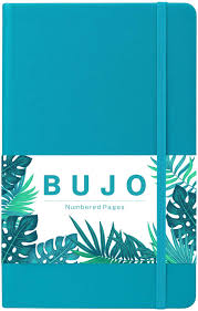 Amazon Stocking Stuffer Alert: Bullet Journal With Numbered Pages ... How To Use Amazon Social Media Promo Codes Diaper Deals July 2018 Coupon Toyota Part World Kindle Book Coupon Amazon Cupcake Coupons Ronto Stocking Stuffer Alert Bullet Journal With Numbered Pages Discount Your Ebook On Book Cave Edit Or Delete A Promotional Code Discount Access Code Reduc Huda Beauty To Create And Discounts On Etsy Ebay And 5 Chase 125 Dollars 10 Off Textbooks Purchase Southern Savers Rare Books5 Off 15 Purchase 30 Savings