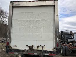 24' SUPREME Refrigerated Van Body; Carrier Supra 644; Supreme Corp ... Used Supreme Cporation 24l 96w 96h Van Body In Denver Co Commercial Trucks And Yates Buick Gmc Zoresco The Truck Equipment People We Do It All Products Storage Truckbodies Wabash Trailerbody Builders Body 25 Feet 26 27 Or 28 Box Van Supreme Corp Truck Bodies Vanflatbedutility 1026517 Bed For Sale On Heavytruckpartsnet 24ft Either 102 Wide High 2001 4900 For Sale Jackson Mn 55649 Road Trip N Research Theferalblog