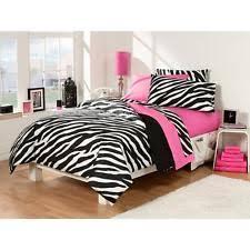 Twin Xl Dorm Bedding by Dorm Bedding Ebay