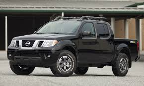 2015 Nissan Frontier - Overview - CarGurus Mitsubishi Sport Truck Concept 2004 Picture 9 Of 25 Cant Afford Fullsize Edmunds Compares 5 Midsize Pickup Trucks 2018 Gmc Canyon Denali Review Ford F150 Gets Mode For 2016 Autotalk 2019 Sierra Elevation Is S Take On A Sporty Pickup Carscoops Edition Raises Bar Trucks History The Toyota Toyotaoffroadcom Ranger Looks To Capture Truck Crown Fullsize Sales Are Suddenly Falling In America The Sr5comtoyota Truckstwo Wheel Drive Best Nominees News Carscom Used Under 5000
