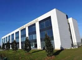 au bureau lieusaint location bureaux lieusaint 77127 1 666m2 id 158493 bureauxlocaux com