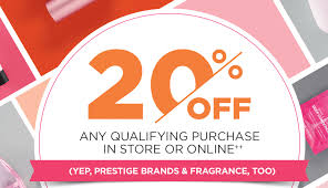 Ulta: 20% Off Entire Purchase - Gift With Purchase Ulta Free Shipping On Any Order Today Only 11 15 Tips And Tricks For Saving Money At Business Best 24 Coupons Mall Discounts Your Favorite Retailers Ulta Beauty Coupon Promo Codes November 2019 20 Off Off Your First Amazon Prime Now If You Use A Discover Card Enter The Code Discover20 West Elm Entire Purchase Slickdealsnet 10 Of 40 Haircare Code 747595 Get Coupon Promo Codes Deals Finders This Weekend Instore Printable In Store Retail Grocery 2018 Black Friday Ad Sales Purina Indoor Cat Food Vomiting Usa Swimming Store