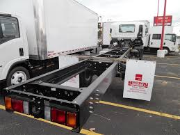 New 2018 ISUZU FTR In Toledo, OH Triple R Trailer Sales New Pladelphia Ohio Gmpartswiki Truck Parts Catalog June 1971 Transedge Centers Home Facebook Accsories Professional Accessory Installation Honda Opens A Second Public Cng Station In Ngt News Services Pa Oh In Reco Equipment Inc Drcreek Auto This Colorado Yard Has Been Collecting Classic Cars For Complete Truck Center Sales And Service Since 1946 Akron Auto Parts Msparts Cleveland Used Used Small Trucks Sale In Complex Toyota