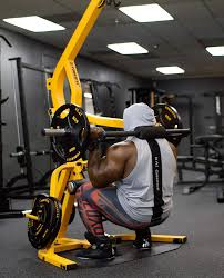 Powertec Fitness Lever Gym Work Bench Shelby Store Coupon Code Aquarium Clementon Nj Start Fitness Discount 2018 Print Discount National Geographic Hostile Planet White Unisex Tshirt Online Coupons Sticky Jewelry Free Shipping How It Works Blue365 Deals Fitness Smith Machine Dark Iron Free Massages Nationwide From Hydromassage And Beachbody Coupons Promo Codes 2019 Groupon