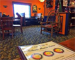 El Patio Mexican Restaurant Troy Mi by Las Brisas 12 Reviews Mexican 1906 W Cumberland St Dunn Nc