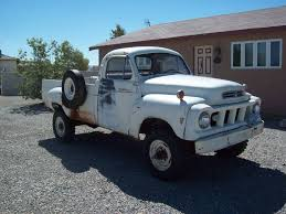 1959 Studebaker Deluxe NAPCO 4x4 40s Studebaker Overall Dimeions 1959 Trucks Brochure 1950 Ad Truck Motor Vehicle South Bend Indiana Frederic Sold Please Delete 1955 The Hamb Cversion 52 2r6 Magnum 360 Builds And Project Cars Pickup For Sale Near Tuscon Arizona 85743 How About This Pickup Photo Of The Day Fast Lane Hemmings Find 2r10 Pick Daily Mseries Truck Wikipedia For Its Owner Is A True Champ Old Weekly Pin By Randy Curry On Pickups Panels Vans Original Pinterest Junkyard Tasure 1949 2r Stakebed Autoweek